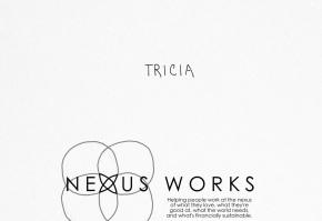 What Is Nexus Works?